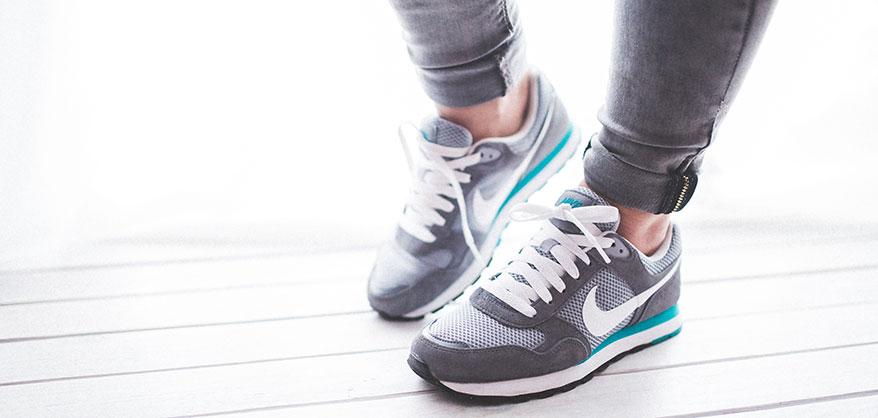 Fakta om Nike du troligtvis inte kände till