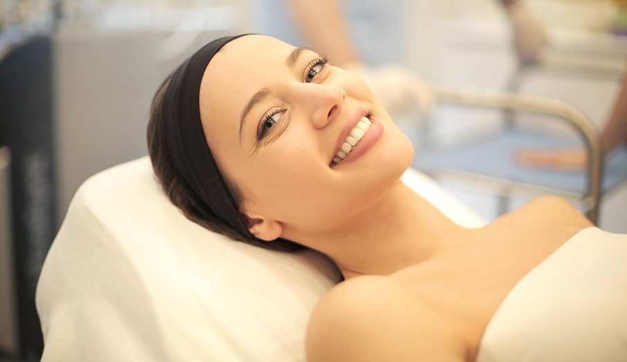 Vad kostar en botoxbehandling?